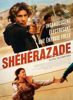 Sheherazade 2018 FRENCH BDRip XviD-EXTREME
