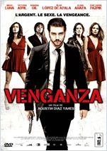 Venganza FRENCH DVDRIP 2010