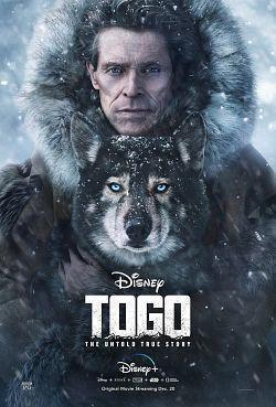 Togo 2019 FRENCH HDRip XviD-EXTREME
