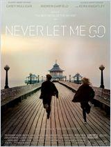 Never Let Me Go FRENCH DVDRIP 2011