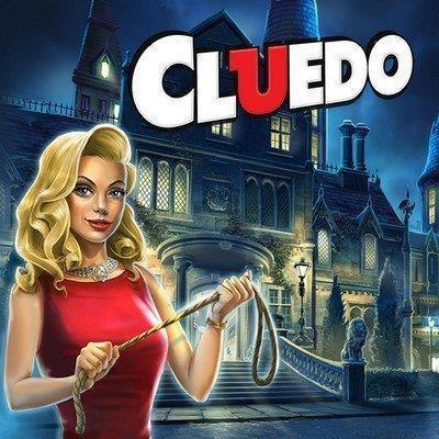 Cluedo V2.4.1 Eur SuperXCi - CLC (Switch)