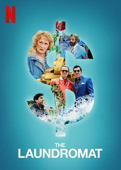 The Laundromat 2019 FRENCH WEBRip XviD-EXTREME