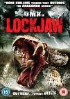 Lockjaw FRENCH DVDRIP 2010