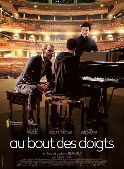 Au Bout Des Doigts 2018 FRENCH 720p BluRay DTS x264-EXTREME