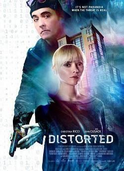 Distorted 2018 FRENCH BDRip XviD-EXTREME