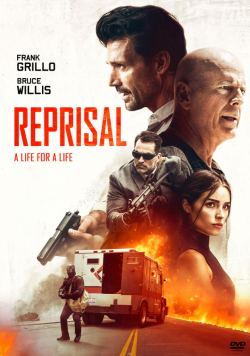 Reprisal 2018 TRUEFRENCH 720p BluRay x264 AC3-EXTREME