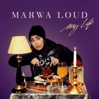 Marwa loud – My Life 2019