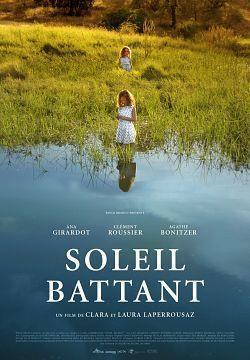 Soleil Battant 2017 FRENCH HDRip XviD-EXTREME
