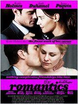 The Romantics FRENCH DVDRIP 2010