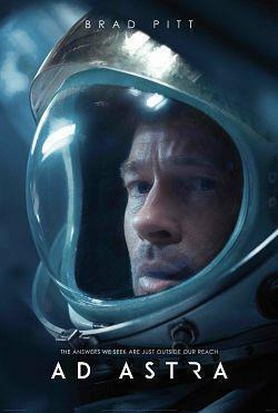Ad Astra 2019 FRENCH 720p BluRay x264 AC3-EXTREME