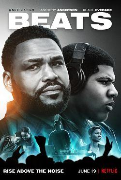 Beats 2019 FRENCH WEBRip XviD-EXTREME
