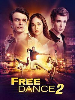 Free Dance 2 2018 MULTi 1080p BluRay x264 AC3-EXTREME