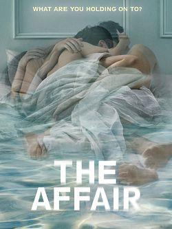 The Affair S05E08 SUBFRENCH WEBRip XviD-EXTREME