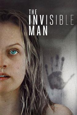 The Invisible Man 2020 TRUEFRENCH HDRip XviD-EXTREME