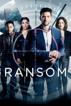 Ransom S03E09 FRENCH HDTV
