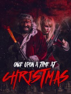 Once Upon a Time at Christmas 2017 FRENCH HDRip XviD-EXTREME