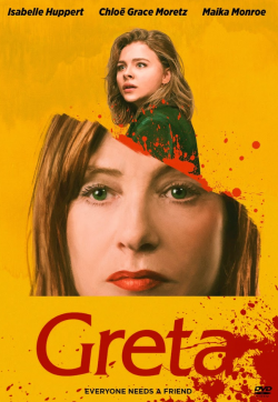 Greta 2018 TRUEFRENCH BDRip XviD-EXTREME