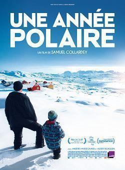 Une Année Polaire 2018 TRUEFRENCH HDRiP XViD-STVFRV