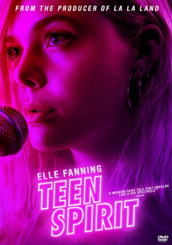 Teen Spirit FRENCH BluRay 720p 2019