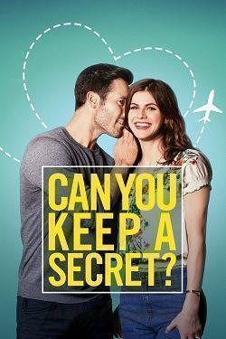 Can You Keep a Secret 2019 MULTi 1080p BluRay x264 AC3-EXTREME