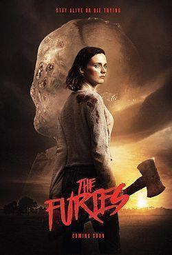 The Furies 2019 MULTI 1080p WEB H264-EXTREME