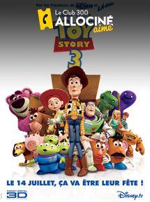 Toy Story 3 2019