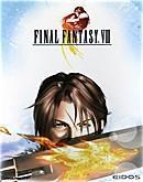 final fantasy 8 pc 5 cds
