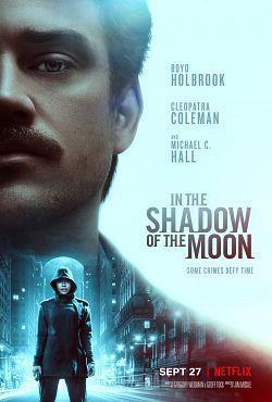 In the Shadow of the Moon 2019 FRENCH 720p WEB H264-EXTREME