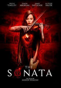The Sonata 2018 MULTi 1080p BluRay x264 AC3-EXTREME