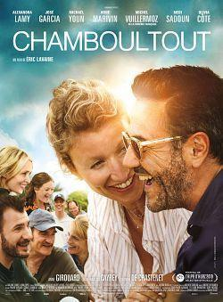 Chamboultout 2019 FRENCH BDRip XviD-EXTREME