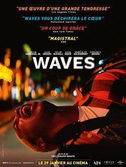 Waves 2019 VOSTFR 1080p BRRiP X264 AC3-NIKOo