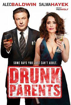 Drunk Parents 2019 FRENCH BDRip XviD-EXTREME