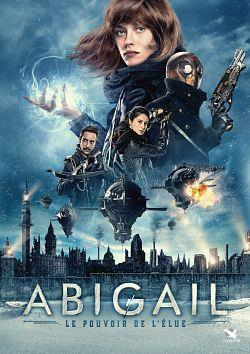Abigail 2019 FRENCH BDRip XviD-EXTREME