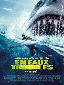 The Meg 2018 TRUEFRENCH 720p BluRay x264 AC3-EXTREME
