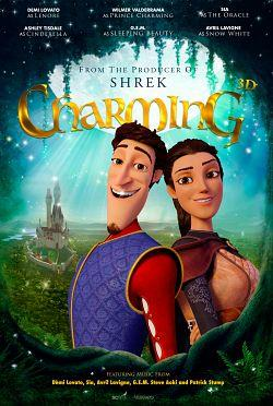 Charming 2018 FRENCH BDRip XviD-EXTREME