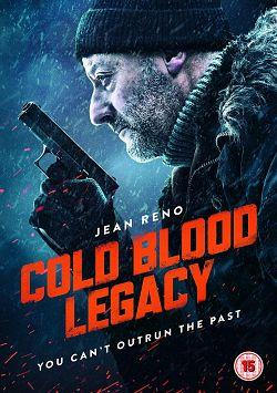Cold Blood Legacy 2019 MULTi 1080p BluRay DTS x264-EXTREME