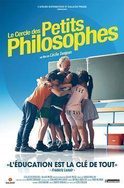 Le Cercle des petits philosophes 2019 FRENCH HDRip XviD-EXTREME