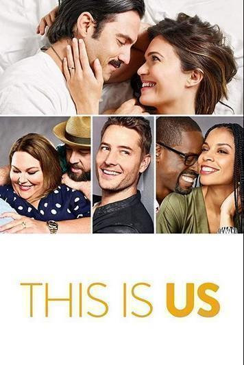 This Is Us S04E10 FRENCH HDTV