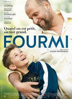 Fourmi 2019 FRENCH 720p WEB H264-PREUMS