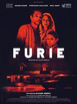 Furie 2019 FRENCH BDRip XviD-EXTREME