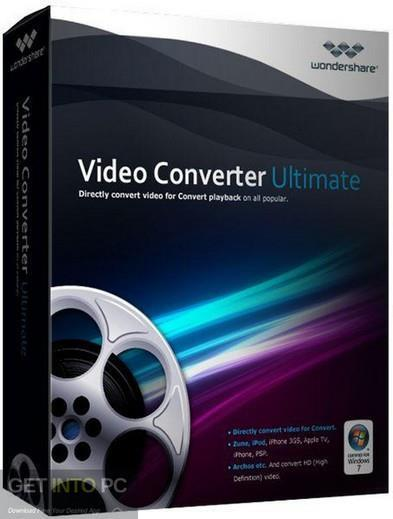 WONDERSHARE UnitConverter 11.0.0.218