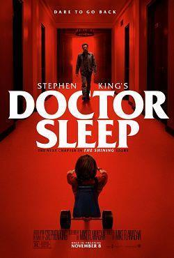 Doctor Sleep 2019 FRENCH 720p WEB H264-EXTREME