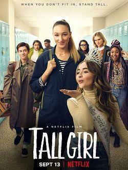 Tal Girl 2019 FRENCH WEBRip XviD-EXTREME