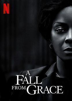 A Fall from Grace 2020 FRENCH 720p WEBRip x264-EXTREME