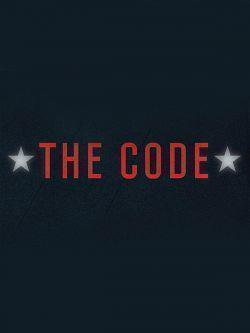 The Code S01E08 FRENCH HDTV