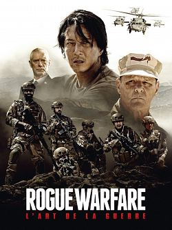 Rogue Warfare 2019 FRENCH 720p BluRay x264 AC3-EXTREME
