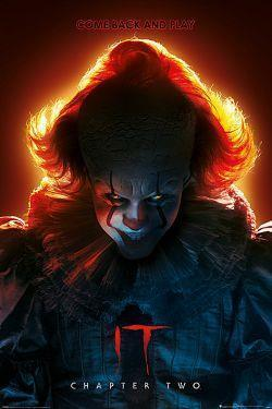 It Chapter Two 2019 FRENCH 720p BluRay x264 AC3-EXTREME