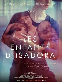 Les Enfants d'Isadora 2019 FRENCH HDRip XviD-EXTREME