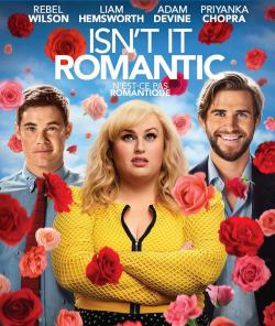 Isnt It Romantic 2019 TRUEFRENCH BDRip XviD-EXTREME