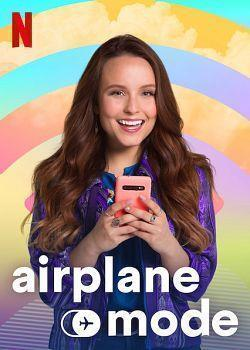 Airplane Mode 2020 FRENCH WEBRip XviD-EXTREME